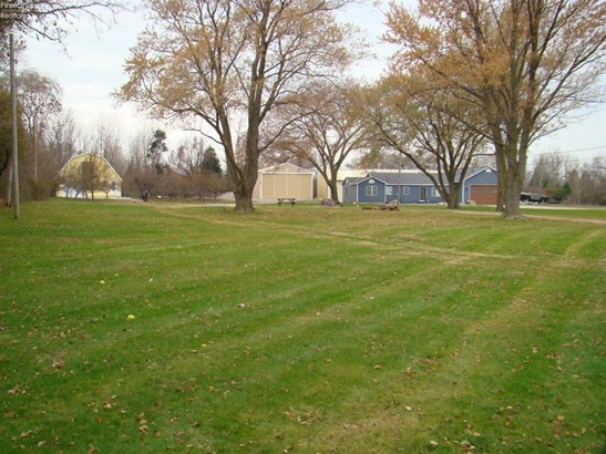 828 902 East Main Street, Marblehead, OH - USA (photo 1)