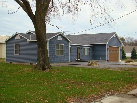 828 902 East Main Street, Marblehead, OH - USA (photo 2)