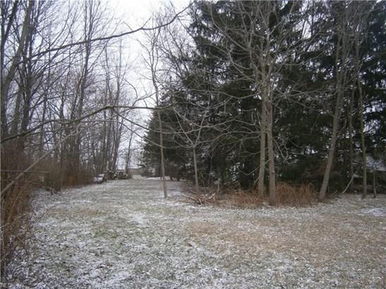 Hartzell, North Benton, OH - USA (photo 4)