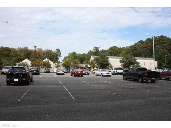 Par A City Hall Ave, Poquoson, VA - USA (photo 4)