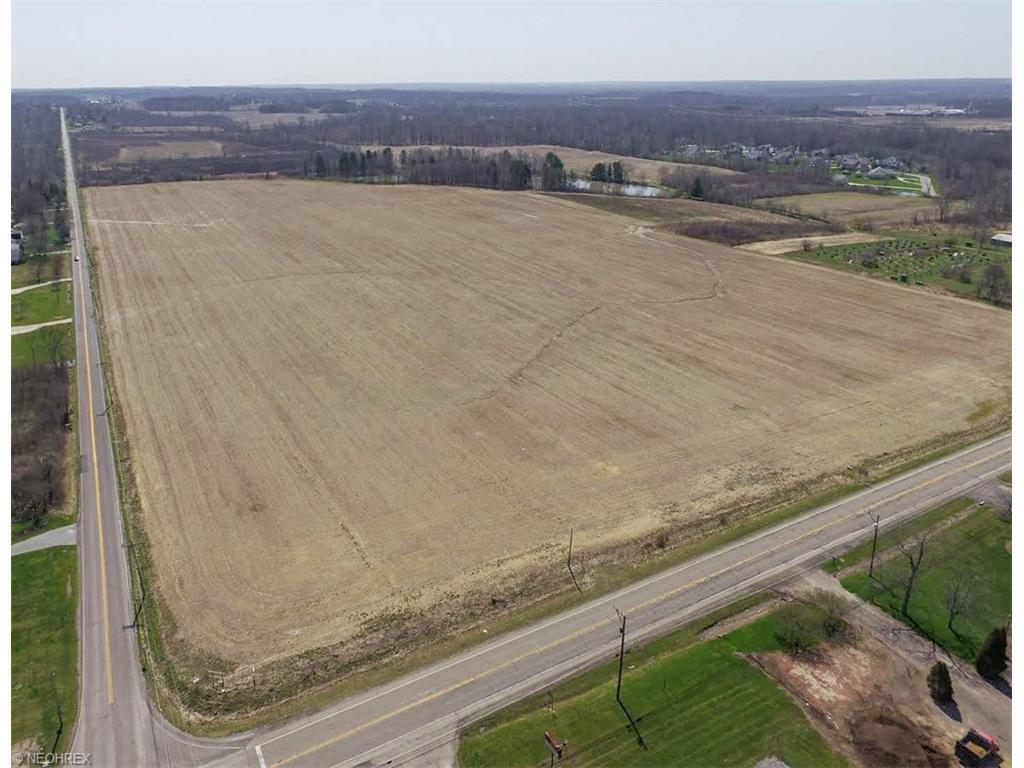 7561 Akron Canfield Rd, Canfield, OH - USA (photo 2)