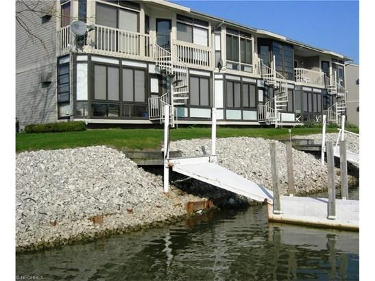 8848 W Canada Goose Ct, Oak Harbor, OH - USA (photo 2)