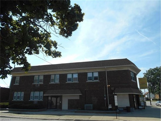 13501 Lakewood Heights Blvd, Cleveland, OH - USA (photo 2)