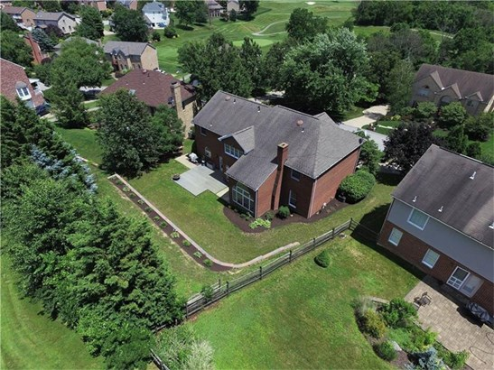 171 Hickory Heights Dr., Bridgeville, PA - USA (photo 2)