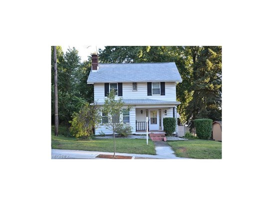 1516 12th Nw St, Canton, OH - USA (photo 1)