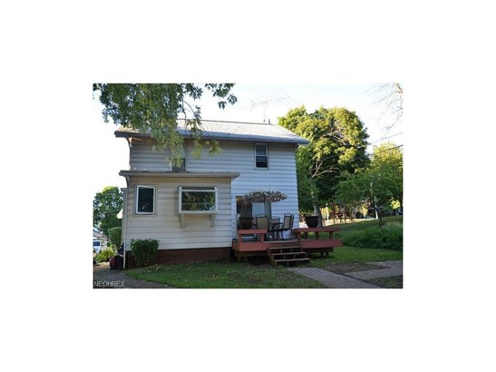 1516 12th Nw St, Canton, OH - USA (photo 2)