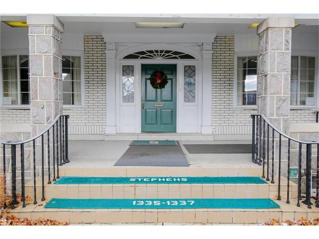 1329-1343 Linden Street, Allentown, PA - USA (photo 3)