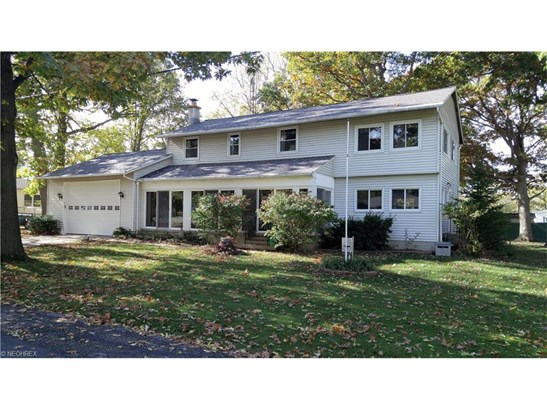 252 N Riedmaier Dr, Lakeside-marblehead, OH - USA (photo 1)