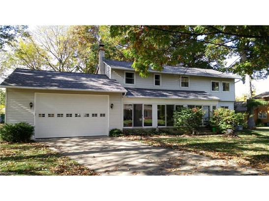 252 N Riedmaier Dr, Lakeside-marblehead, OH - USA (photo 2)