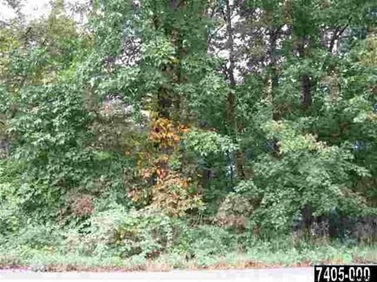 Lot 3 Ridgeview Rd, Seven Valleys, PA - USA (photo 1)