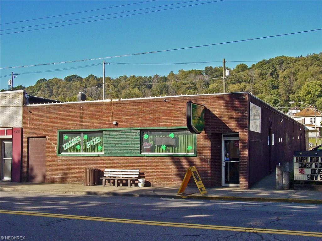 3027 Main St, Weirton, WV - USA (photo 1)