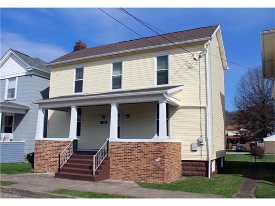 2116 Main St, Wellsburg, WV - USA (photo 2)