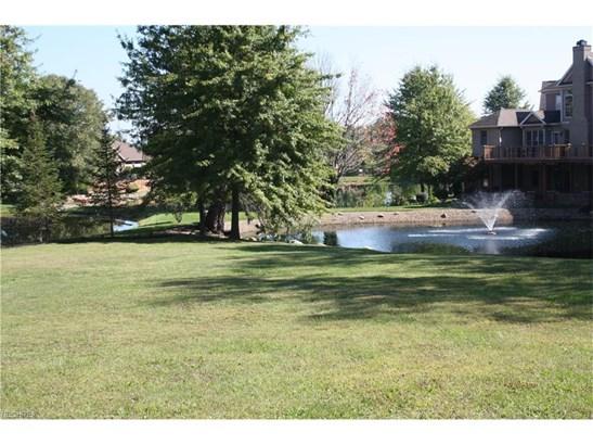 S/l 156 Sawgrass Dr, Fairlawn, OH - USA (photo 4)