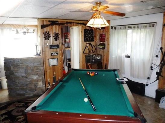 308 Duncan, Lawrenceville, PA - USA (photo 4)