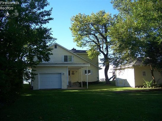 2729 East Sand Road, Port Clinton, OH - USA (photo 1)
