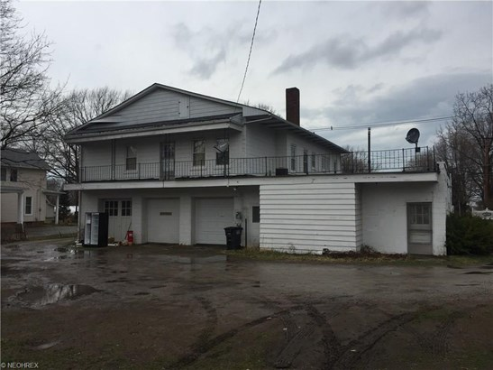 940 Madison Ave, Concord Twp, OH - USA (photo 4)