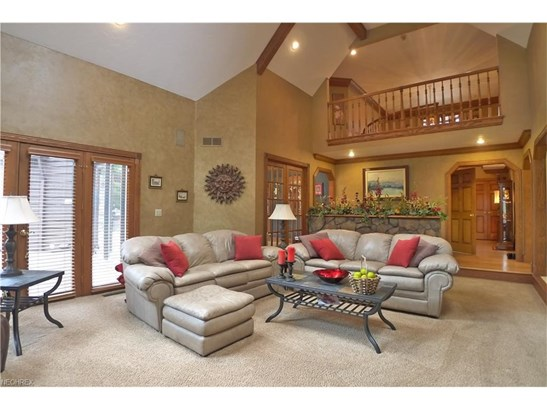 2799 Old Mill Rd, Hudson, OH - USA (photo 4)