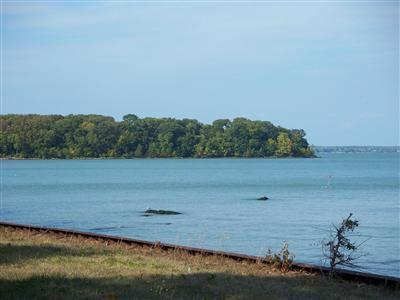 0 Ne Catawba, Port Clinton, OH - USA (photo 2)