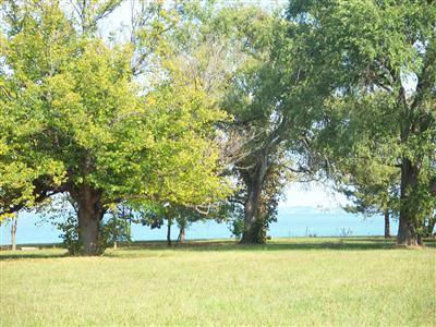 0 Ne Catawba, Port Clinton, OH - USA (photo 5)