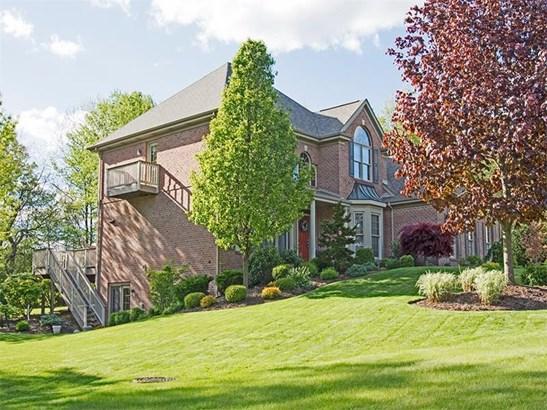84 Riva Ridge Dr, Cranberry Township, PA - USA (photo 2)