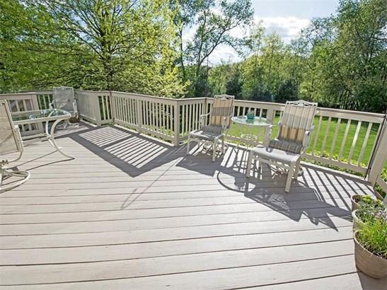 84 Riva Ridge Dr, Cranberry Township, PA - USA (photo 5)