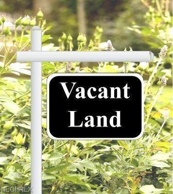 7633 Hidden Valley Dr, Kirtland, OH - USA (photo 1)
