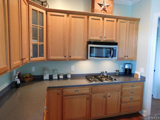 207 Lilly Road, South Mills, NC - USA (photo 2)
