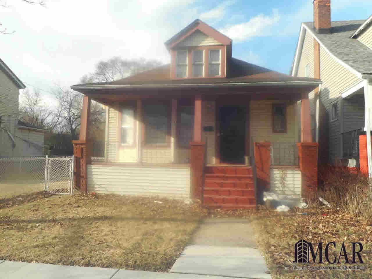 5185 Saint Clair, Detroit, MI - USA (photo 2)