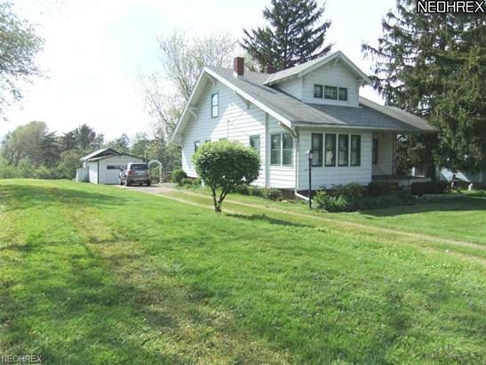 976 Pearl Rd, Brunswick, OH - USA (photo 1)