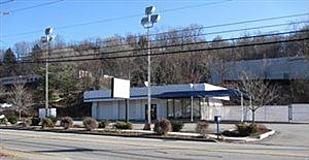 545 Rodi Road, Pittsburgh, PA - USA (photo 1)