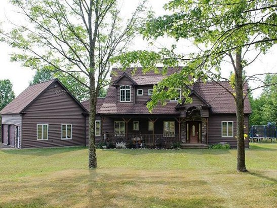 4587 Parker Road, Westfield, NY - USA (photo 1)