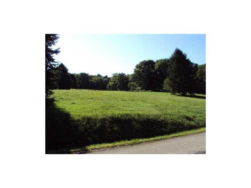 Lot 79 Guyer Road, Arnold, PA - USA (photo 1)