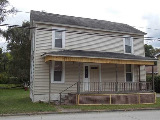 545 Market Street, Bolivar, PA - USA (photo 1)