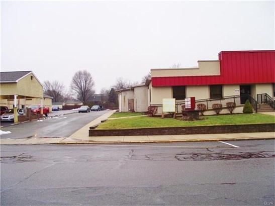 428 7th Street, Lehighton, PA - USA (photo 2)
