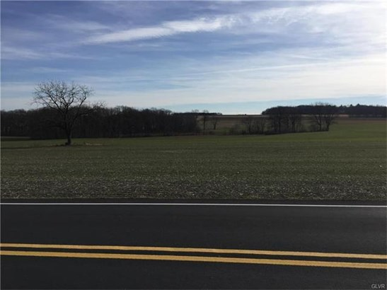 Lot 2b Mountain Road, Germansville, PA - USA (photo 5)