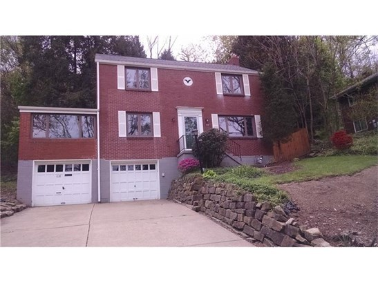 638 Cascade Road, Forest Hills, PA - USA (photo 1)