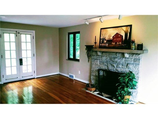 638 Cascade Road, Forest Hills, PA - USA (photo 3)