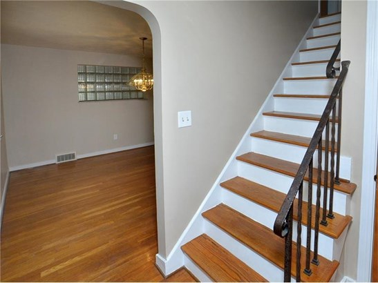 638 Cascade Road, Forest Hills, PA - USA (photo 4)