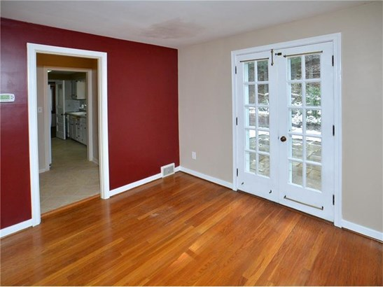 638 Cascade Road, Forest Hills, PA - USA (photo 5)