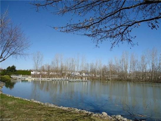 4930 E Blue Heron Dr, Port Clinton, OH - USA (photo 4)