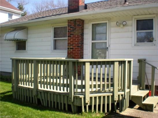 828 Eastland Ave, Akron, OH - USA (photo 2)
