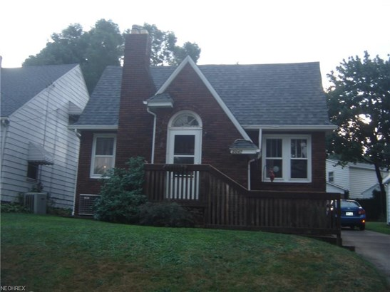 2047 Verde Ave, Akron, OH - USA (photo 2)