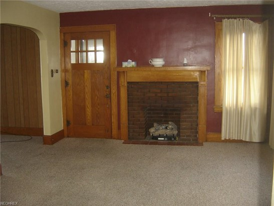 2047 Verde Ave, Akron, OH - USA (photo 4)