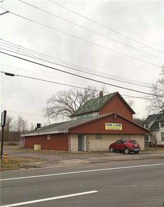 6793 W Market, Leavittsburg, OH - USA (photo 1)