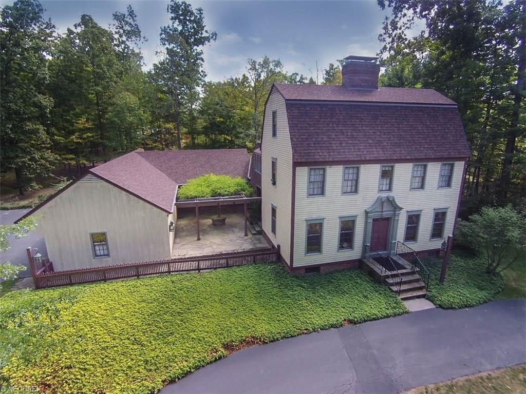 7007 Tryaltan Ln, Canfield, OH - USA (photo 1)