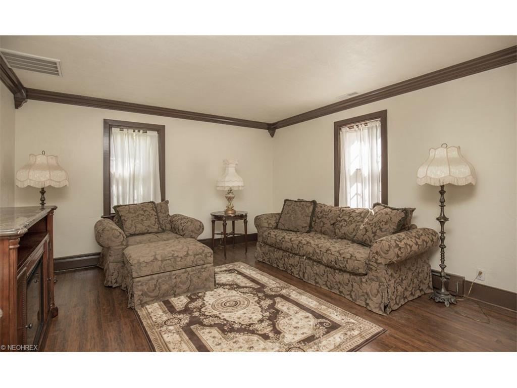 7007 Tryaltan Ln, Canfield, OH - USA (photo 5)