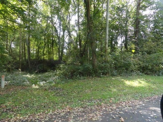 0 Chester Estates Drive Lot #129, Chesterville, OH - USA (photo 1)