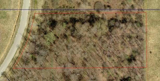 20 Moreland 20, Auburn Township, OH - USA (photo 2)