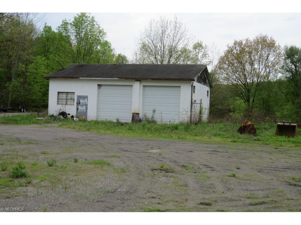 2051 Cunningham Rd, Salem, OH - USA (photo 3)