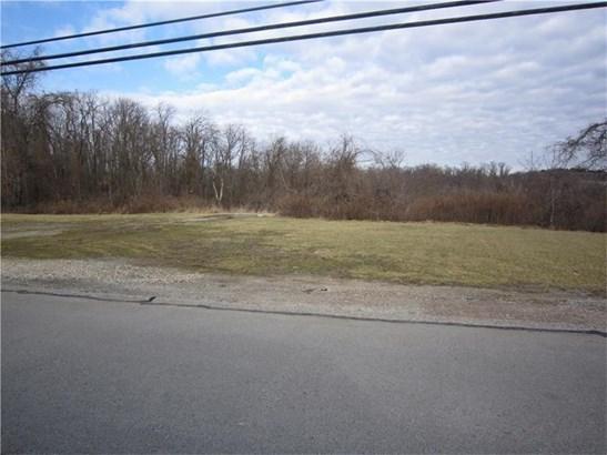 Lot Lincoln Hall Road, Elizabeth, PA - USA (photo 3)
